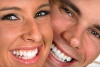 10 Wow's of a new white smile - Image 1