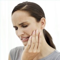 ACID ATTACK! Is your diet destroying your teeth? - Image 2