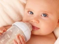 Dental Health Experts At Nationwide Children's Hospital Remind Parents About Scheduling Toddlers For Dental Visits