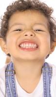 Gum Disease in Children