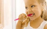 Gum Disease in Children - Image 1