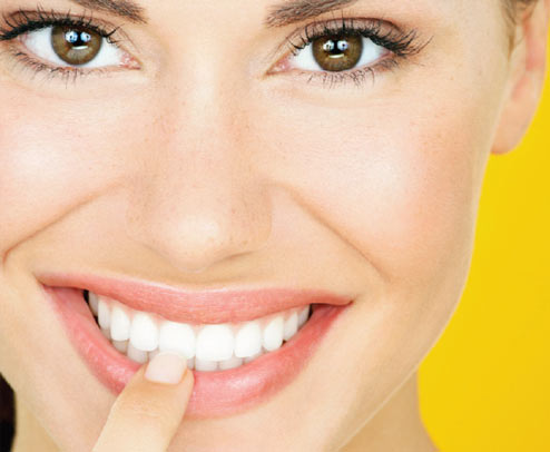 How Dental Bonding Can Alter the Look and Feel of Your Teeth? - Image 1