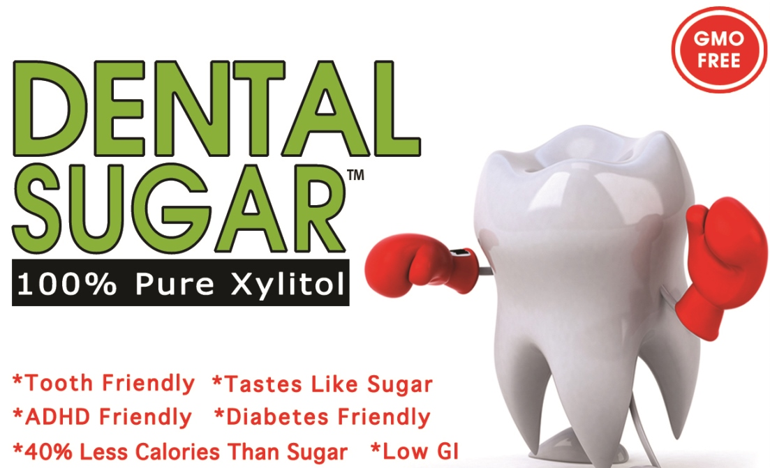 xylitol cape town