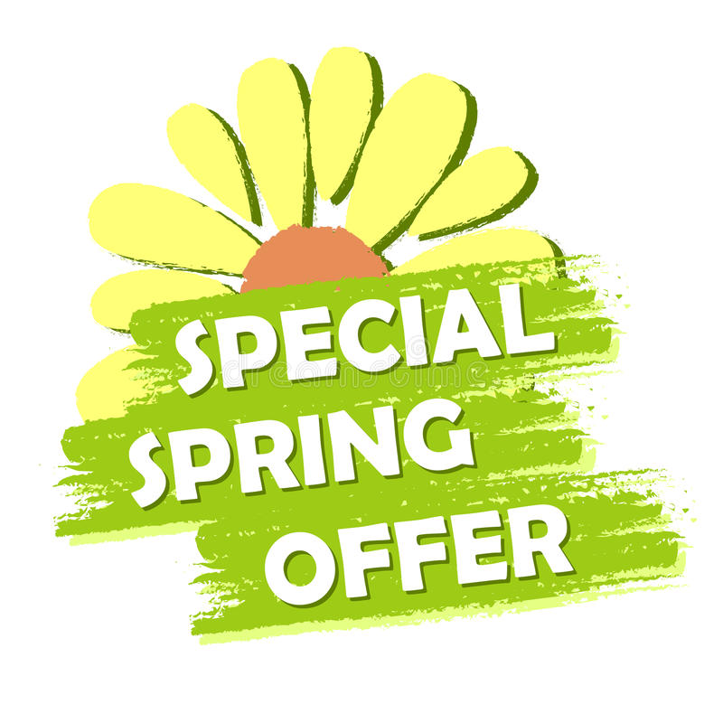 Our 4-in-1 Super Spring teeth whitening special! - Image 2