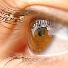 Simple exercises to improve you eyesight naturally