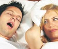 Sleep apnea and dental devices