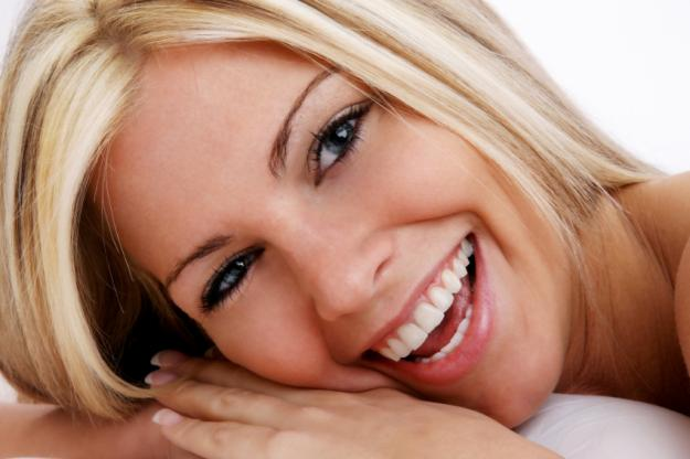 Teeth Whitening Quiz – what you should know! - Image 1