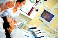 Test Your Dental IQ – April 2011 - Image 2