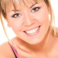 Test Your Dental IQ – June 2011