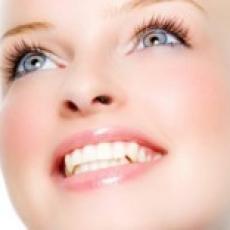Test your Dental IQ – September 2011
