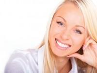 Test your Dental IQ