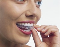 Test your Dental IQ - Image 3