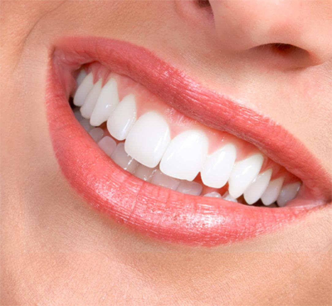 The magic of longer teeth