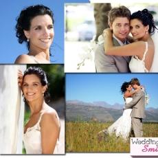 Weddingsmiles.co.za