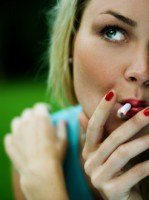 What do you really know about your oral health… - Image 1