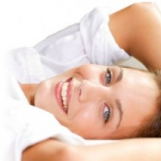 What kinds of sedation dentistry do you offer?