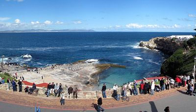 What's happening around Cape Town this weekend? - Image 1