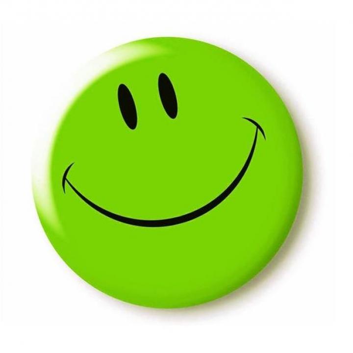 Smile Analysis- Identify problem areas