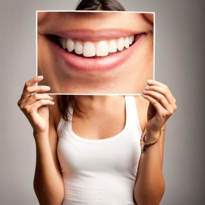 The Smile Consultation