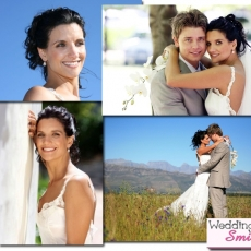 Weddingsmiles.co.za