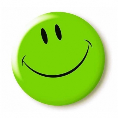 Smile Analysis- Identify your problem areas