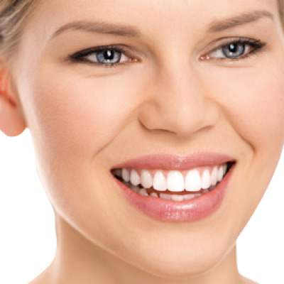 New Patient Whitening Offer