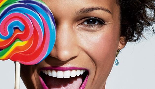Is Sugar Toxic & Causing Metabolic Syndrome?
