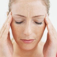 Migraines – your dentist can help