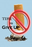 QUIT SMOKING…get benefits in 20mins