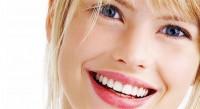Test Your Dental IQ – April 2011