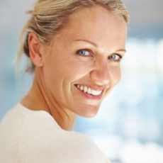 Women's HORMONES Now Associated with Gum Disease