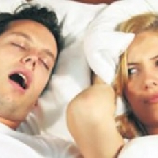 Sleep apnea and dental devices