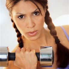 5 Mistakes that prevents workout results!