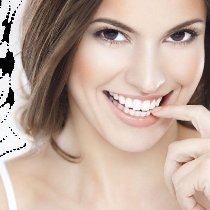 Dental Implants Free Report